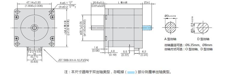 三相1.5kw四级电机绕线接线图